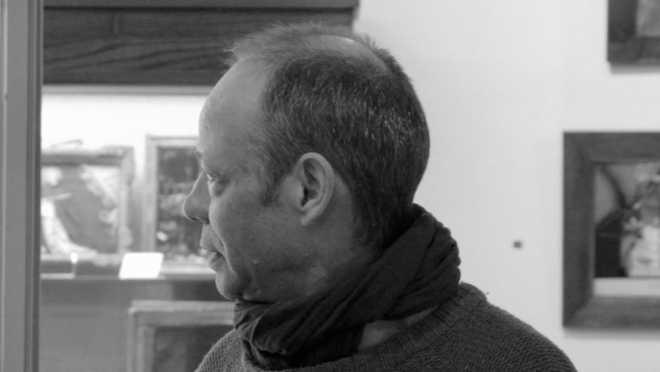 3/4 : Conférence au Musée Charles-de-Bruyères de Remiremont