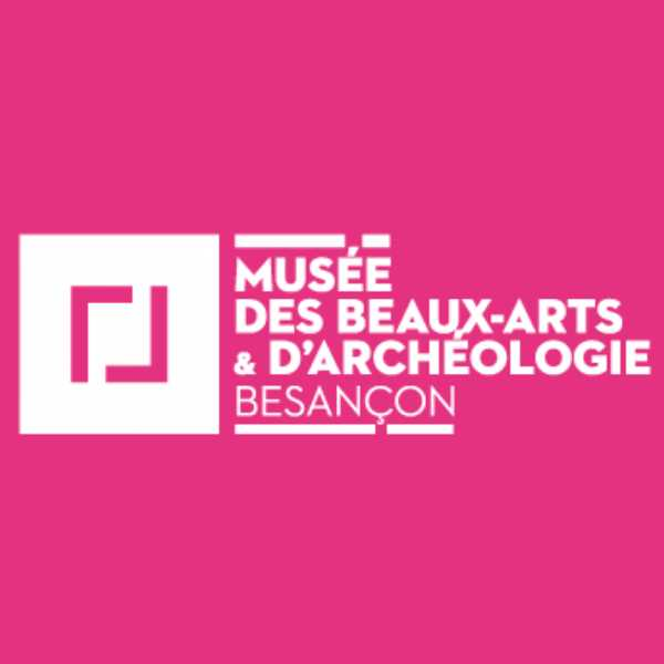JEAN-PIERRE SERGENT EXHIBITION 4 PILLARS OF THE SKY | MBA BESANCON