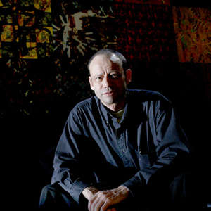 Image 3 - photos-bio, JP Sergent
