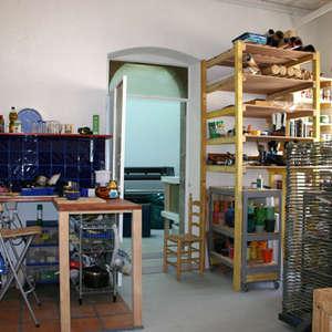 Image 5 - Studio Besançon, JP Sergent