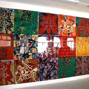 Image 4 - Studio Besançon, JP Sergent