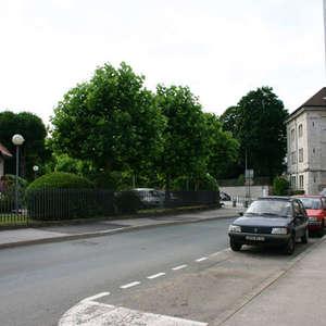Image 1 - Studio Besançon, JP Sergent