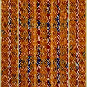 Image 129 - Plexi Mayan Diary 2010, JP Sergent