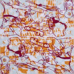 Image 127 - Plexi Mayan Diary 2010, JP Sergent