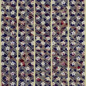 Image 105 - Plexi Mayan Diary 2010, JP Sergent