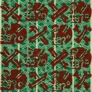 Image 134 - Plexi Mayan Diary 2010, JP Sergent