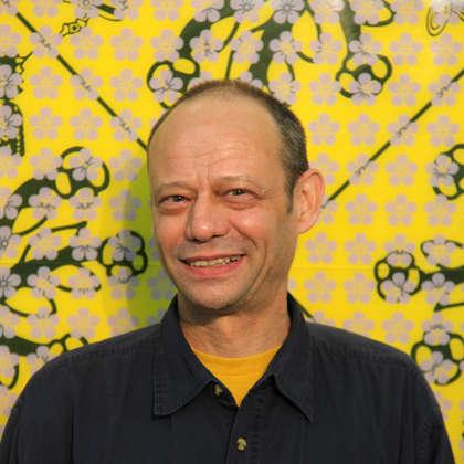 Image 15 - z Biennale 2013 photos, JP Sergent