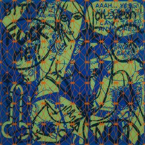 Image 58 - Plexi Mayan Diary 2010, JP Sergent