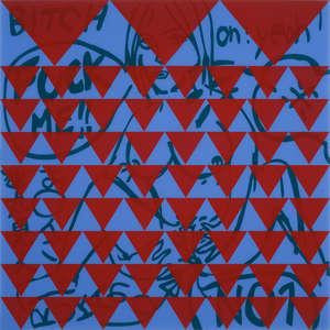 Image 63 - Plexi Mayan Diary 2010, JP Sergent