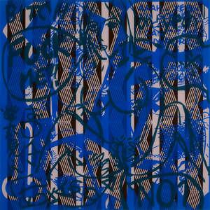 Image 55 - Plexi Mayan Diary 2010, JP Sergent