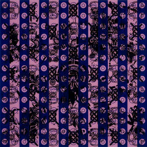 Image 46 - Plexi Mayan Diary 2010, JP Sergent