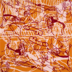 Image 43 - Plexi Mayan Diary 2010, JP Sergent