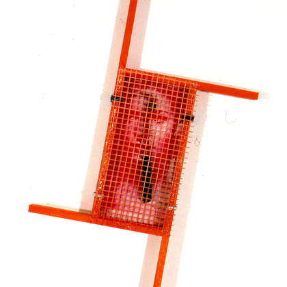 Image 7 - z Biennale 2013, JP Sergent