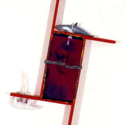 Image 6 - z Biennale 2013, JP Sergent