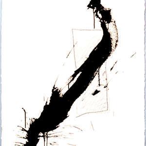 Image 76 - Visuels France 1980, JP Sergent