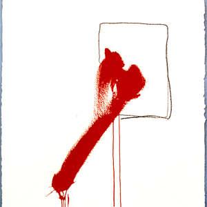 Image 72 - Visuels France 1980, JP Sergent