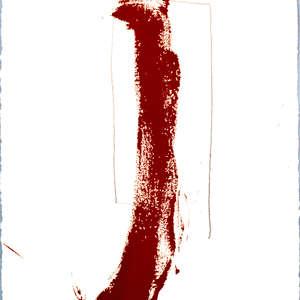 Image 71 - Visuels France 1980, JP Sergent