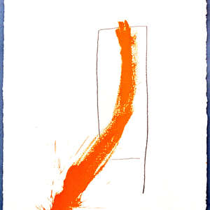Image 69 - Visuels France 1980, JP Sergent