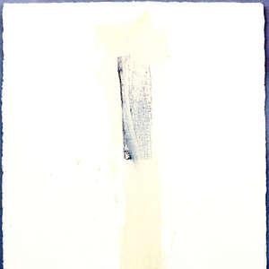 Image 73 - Visuels France 1980, JP Sergent