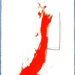 Image 62 - Visuels France 1980, JP Sergent