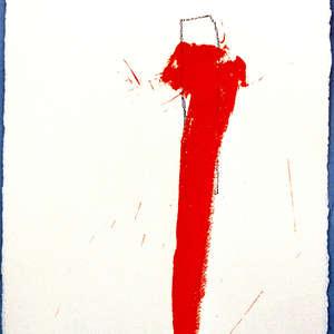 Image 60 - Visuels France 1980, JP Sergent