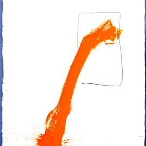 Image 66 - Visuels France 1980, JP Sergent