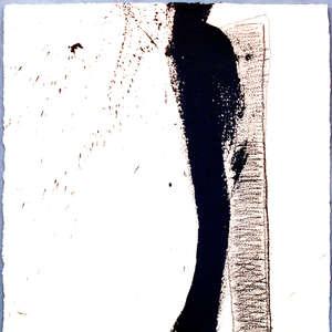 Image 79 - Visuels France 1980, JP Sergent