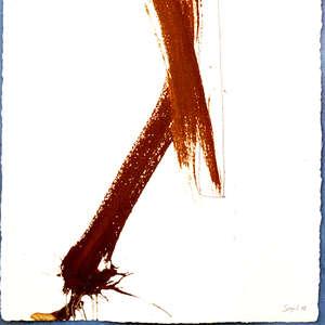 Image 78 - Visuels France 1980, JP Sergent