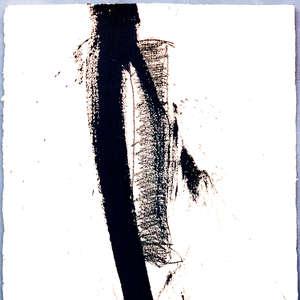 Image 82 - Visuels France 1980, JP Sergent