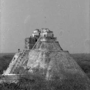 Image 110 - Photos Mexico, JP Sergent