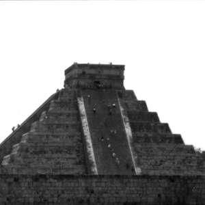 Image 106 - Photos Mexico, JP Sergent