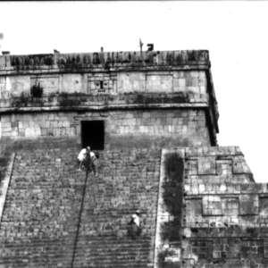 Image 103 - Photos Mexico, JP Sergent