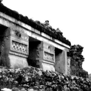 Image 111 - Photos Mexico, JP Sergent
