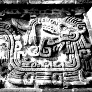 Image 35 - Photos Mexico, JP Sergent