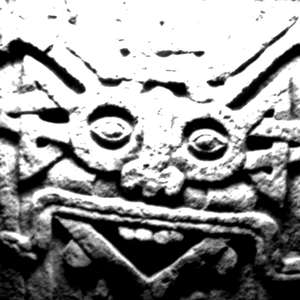 Image 40 - Photos Mexico, JP Sergent