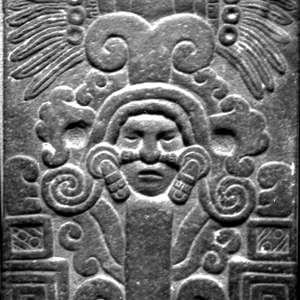 Image 39 - Photos Mexico, JP Sergent