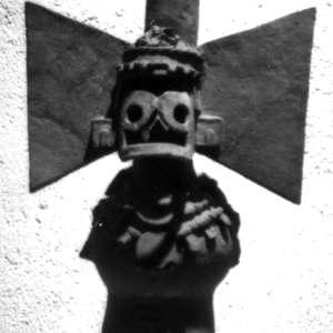 Image 59 - Photos Mexico, JP Sergent