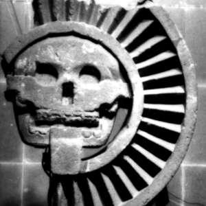 Image 32 - Photos Mexico, JP Sergent