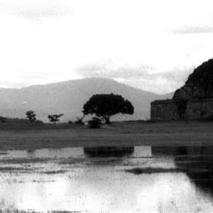 Image 67 - Photos Mexico, JP Sergent