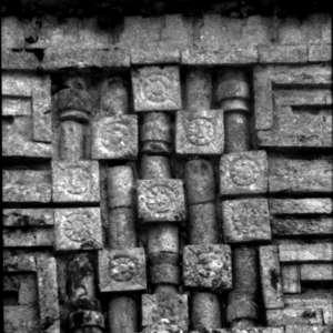 Image 30 - Photos Mexico, JP Sergent