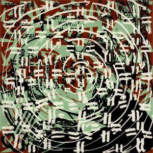 Image 151 - Plexi Suites Entropiques, JP Sergent