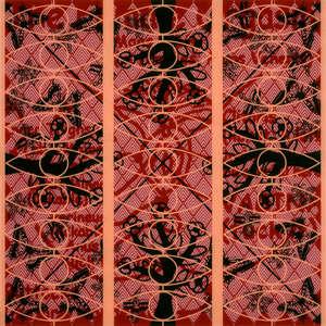 Image 132 - Plexi Suites Entropiques, JP Sergent