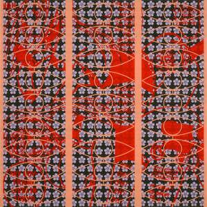 Image 140 - Plexi Suites Entropiques, JP Sergent