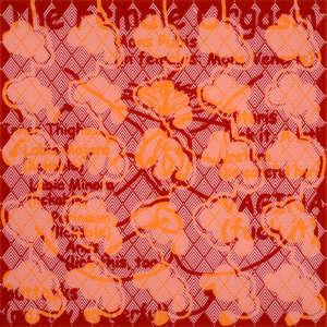 Image 143 - Plexi Suites Entropiques, JP Sergent