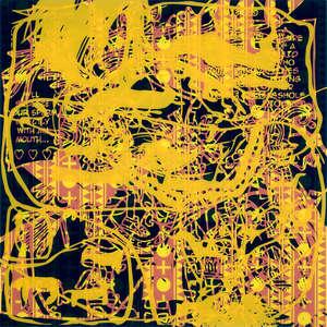 Image 149 - Plexi Suites Entropiques, JP Sergent