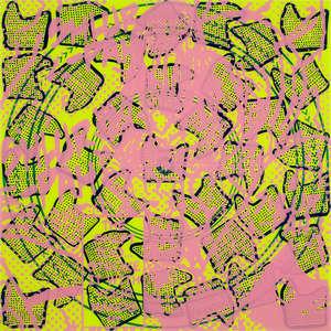 Image 146 - Plexi Suites Entropiques, JP Sergent