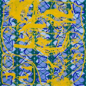 Image 133 - Plexi Suites Entropiques, JP Sergent