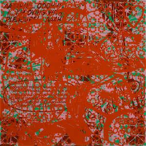 Image 153 - Plexi Suites Entropiques, JP Sergent