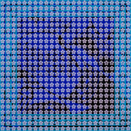 Image 2 - z-Biennale-2015-Works, JP Sergent