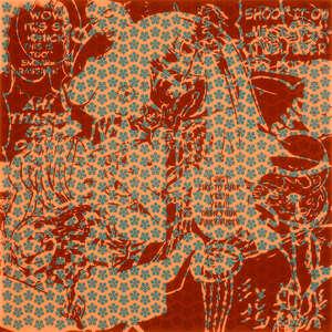 Image 78 - Plexi Suites Entropiques, JP Sergent
